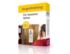 Augentraining Ebook